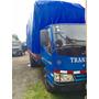 Aaa Mudanzas Y Transportes En General- Cel 8-701-7015