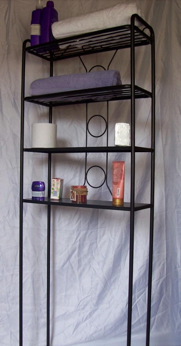 Mueble Baño Amarillo:Mueble Para Baño – ¢ 28,00000 en MercadoLibre