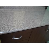 Muebles De Cocina Sobre Imitacion Granito