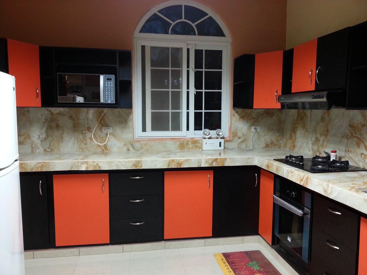 Muebles de cuarto de bao de segunda mano finest com for Muebles cocina rusticos segunda mano
