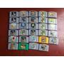 Juego De Nintendo 64 Coleccion Vendo Cambio,consola Memoria