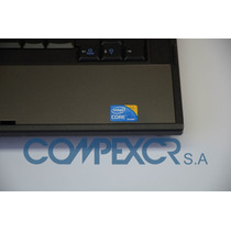 Computadora Portatil Laptop Latitude E6410 I 5