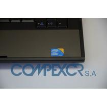 Computadora Portatil Laptop Latitude E6410 I 5