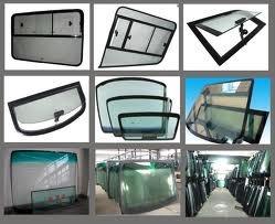 Parabrisas Venta E Instalación Y Tapicería De Autos