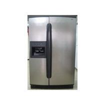 Refrigeradoras Americanas Como Nuevas