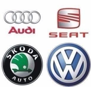 Reparacion Modulo Tcm Audi/volkswagen Fallo Transmision