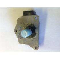 Sensor De Flujo Aire Maf Nissan Sentra Mexicano B14 B13