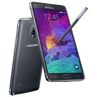 Samsung Note 4 N910 N910h 16mp Octa Core Negro Tecnobuy