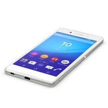 Sony Xperia Z3 + Plus E6553 Conocido Como Z4 Lte 4 Techmania