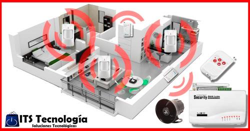 Tecnico Cámaras Seguridad Y Alarmas Certificado Hikvision