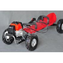Comprar Patineta Con Motor Pista O Lastre 49cc Extremo Regalo,skate