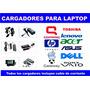 Cargador Para Laptop  Original | COMPEXCR-USA