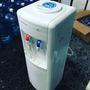 Dispensador De Agua (modificado Toma Directa Tubo De Agua) | JAMAPO2715