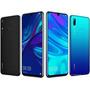 Huawei P Smart Psmart 2019 3gb Ram!! Techmovil | AGUIRREEDDY12