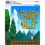 Stardew Valley Pc Tdpc | JIMA2538446